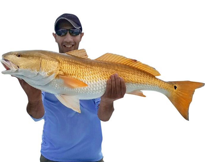 Welcome cape canaveral fishing charters based out of for Sebastian fishing charters