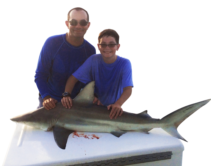 Cape canaveral fishing charters based out of port for Cape canaveral fishing charters